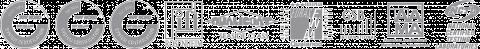 Alumil Certifications